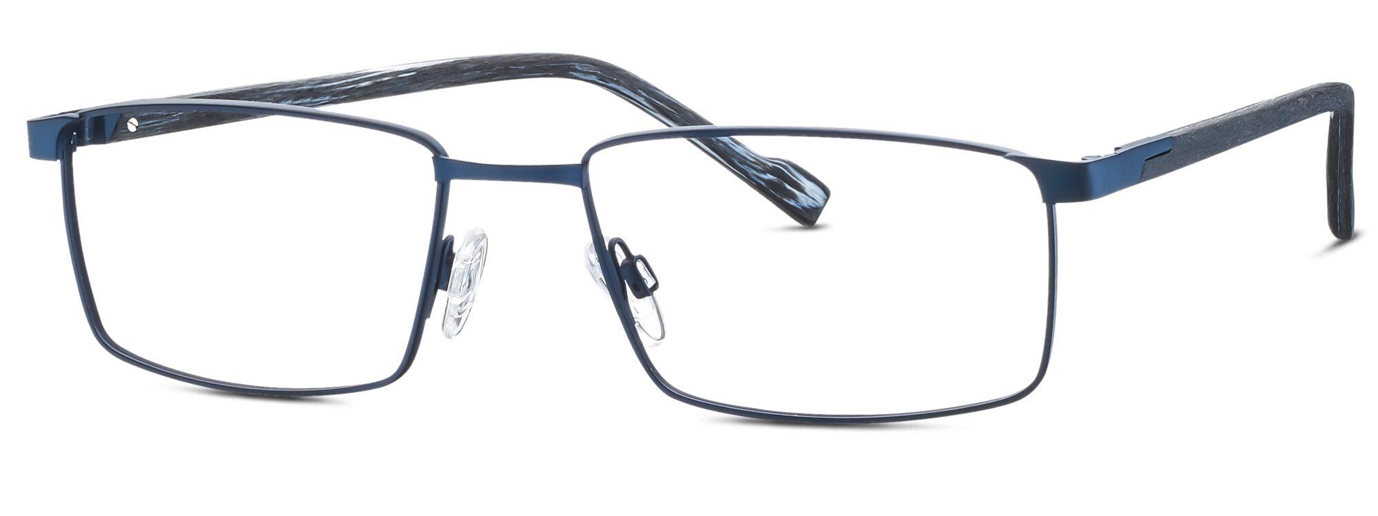 TITANFLEX - 820795-70