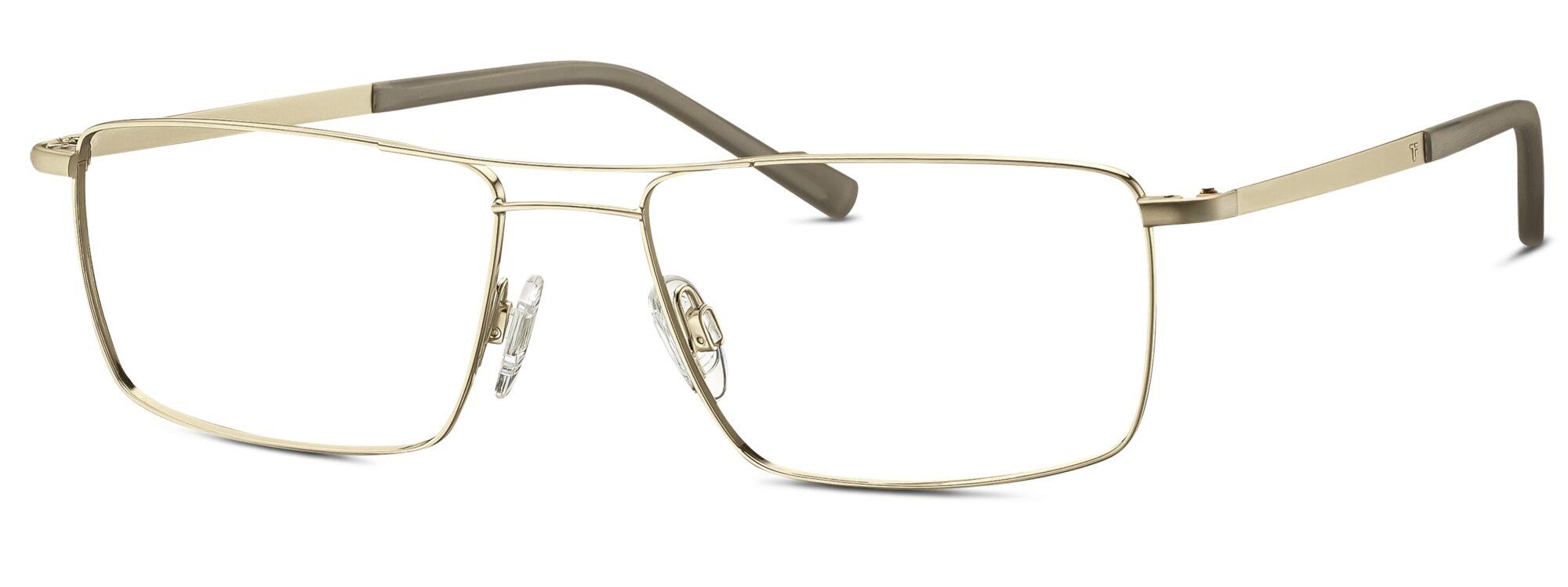 TITANFLEX - 820809-20