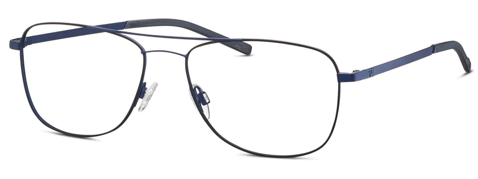 TITANFLEX - 820812-70