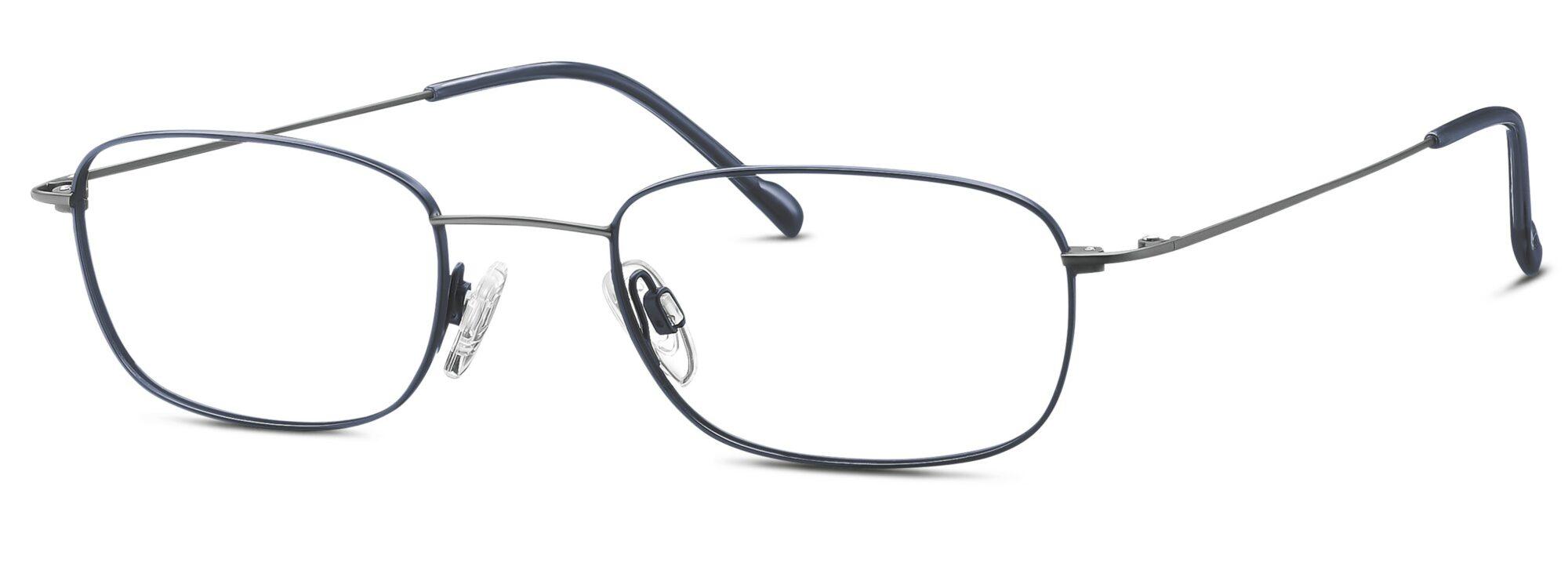 TITANFLEX - 820850-30