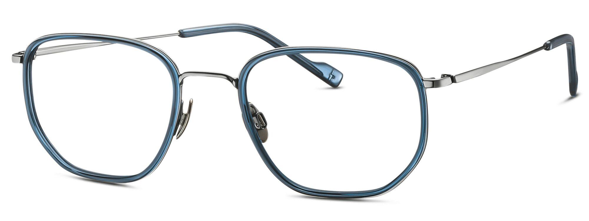 TITANFLEX - 820865-30