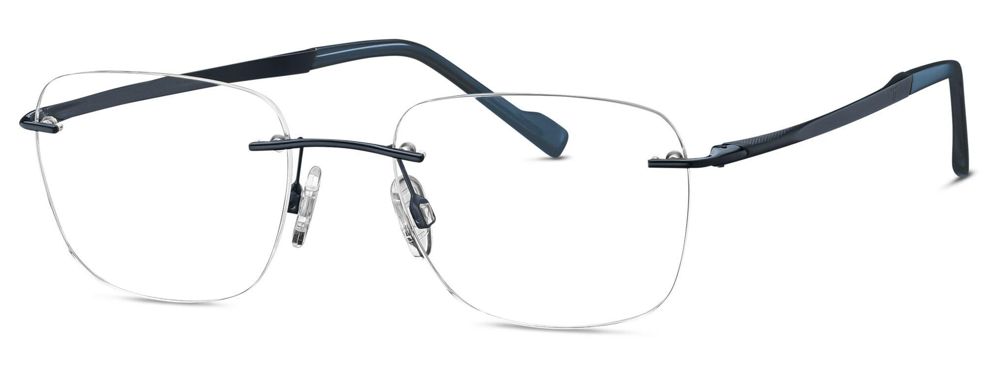 TITANFLEX - 823013-70