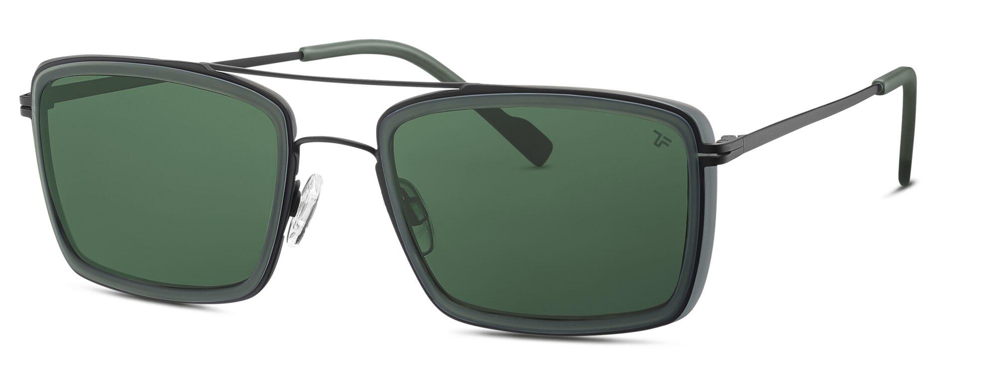 TITANFLEX - 824122-10