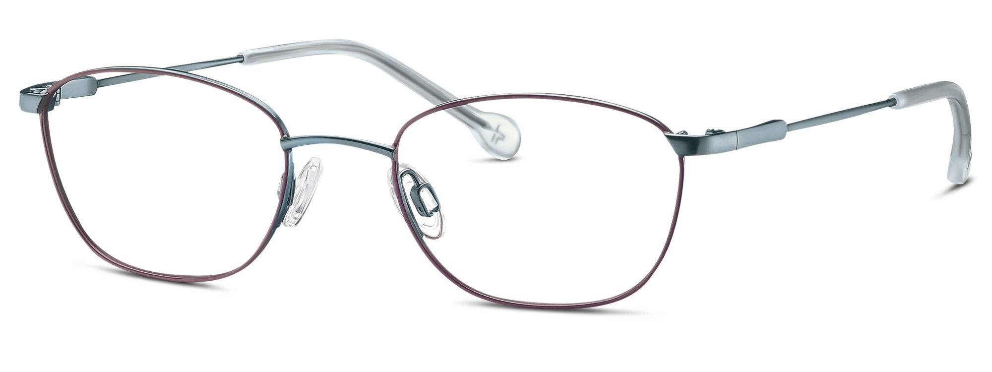 TITANFLEX - 830096-40