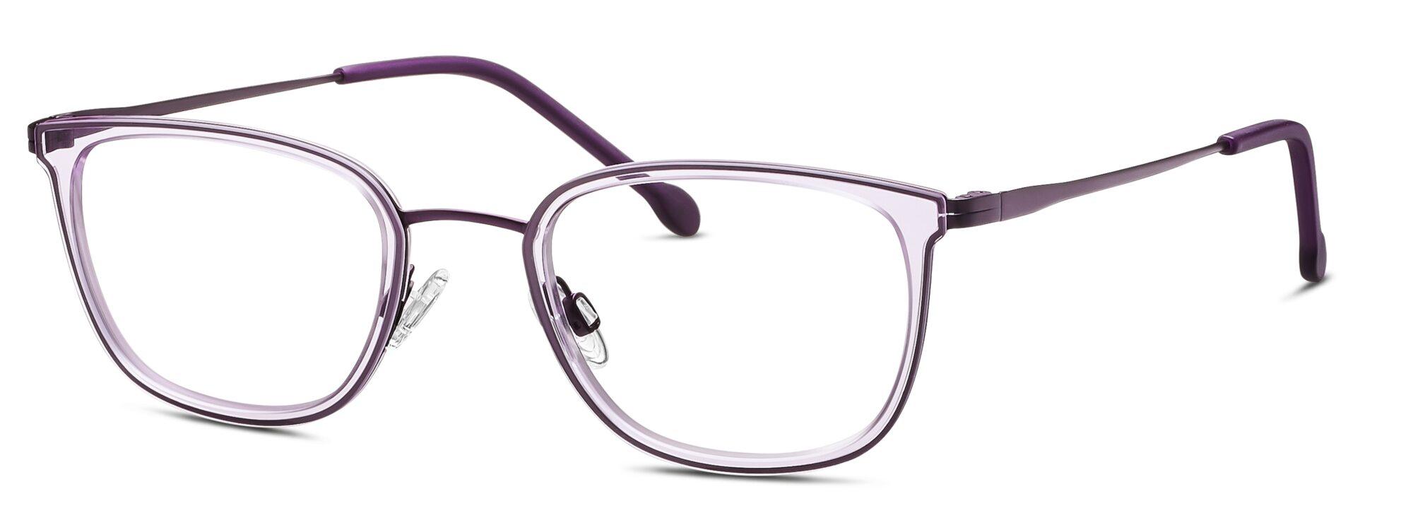 TITANFLEX - 830099-50