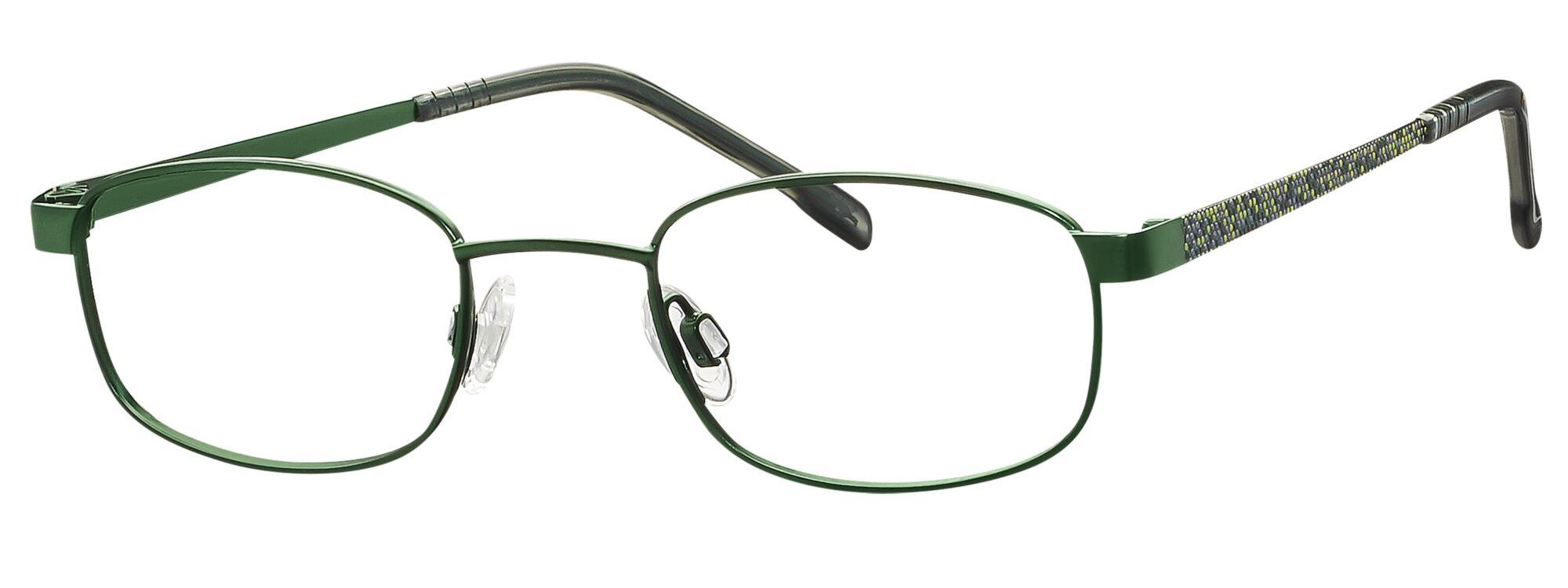 TITANFLEX - 830115-40