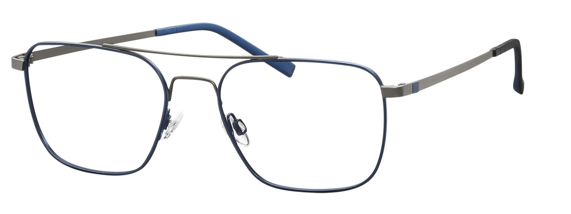 TITANFLEX - 850091-37