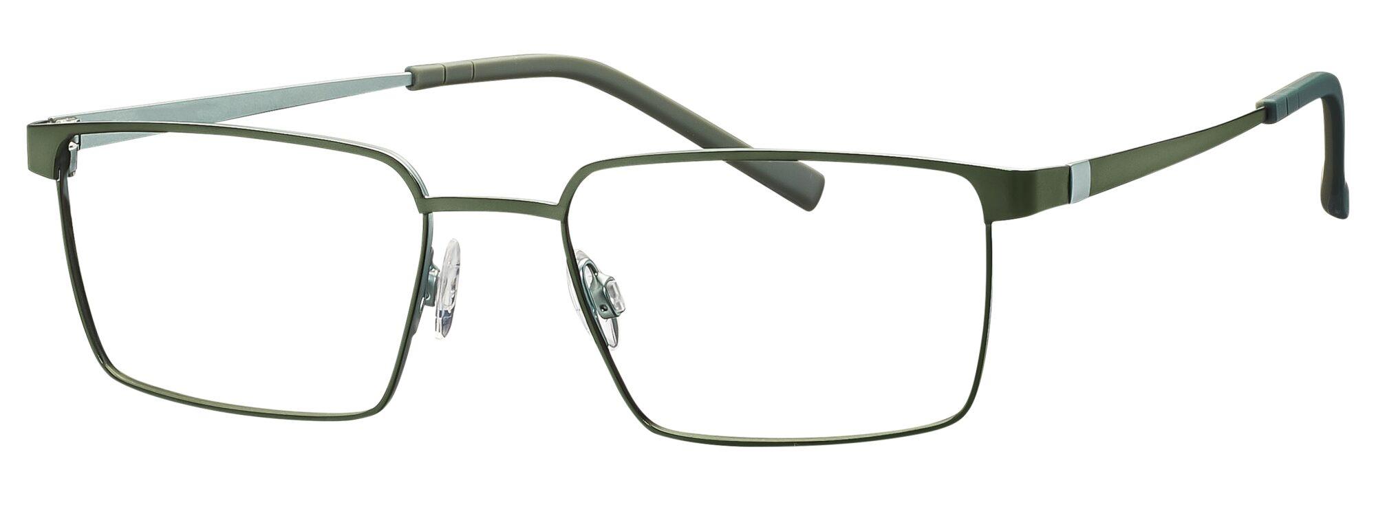 TITANFLEX - 850092-40