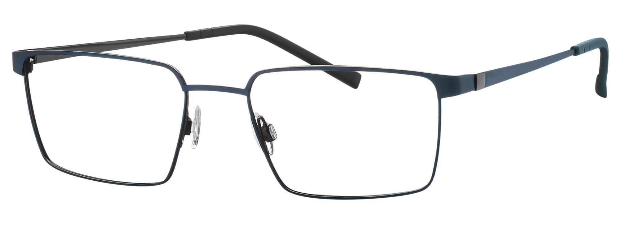 TITANFLEX - 850092-70