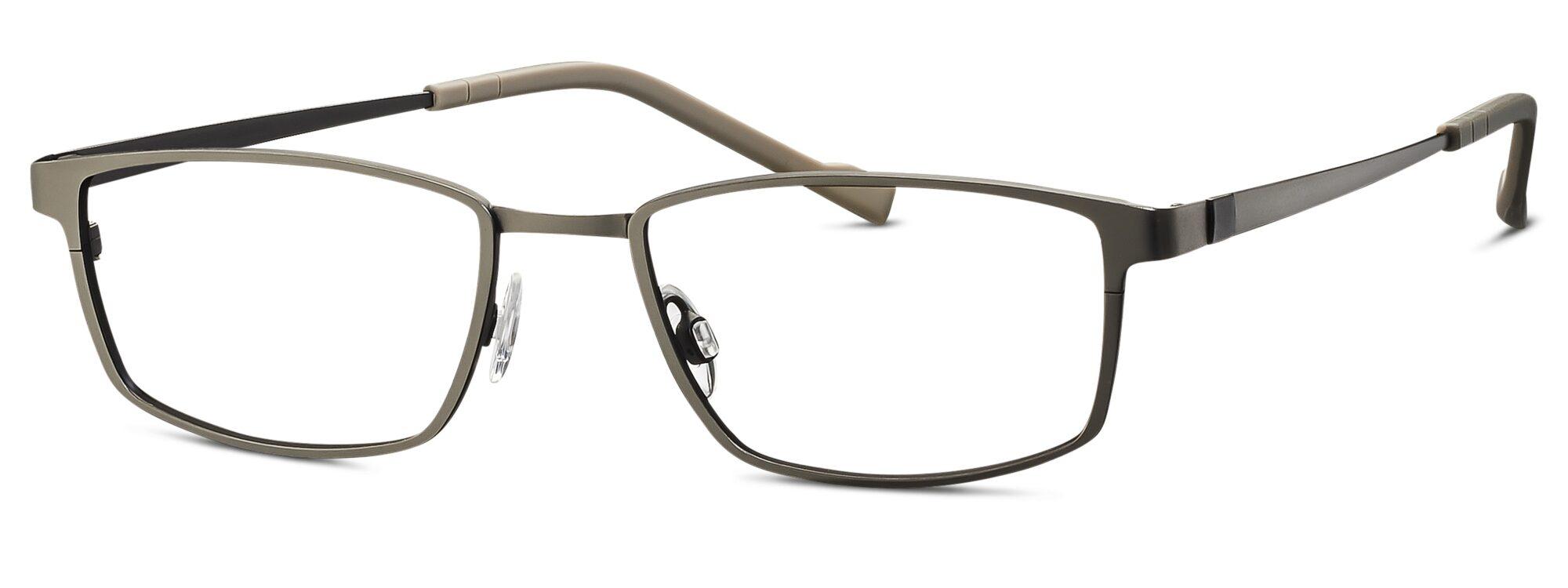 TITANFLEX - 850093-30