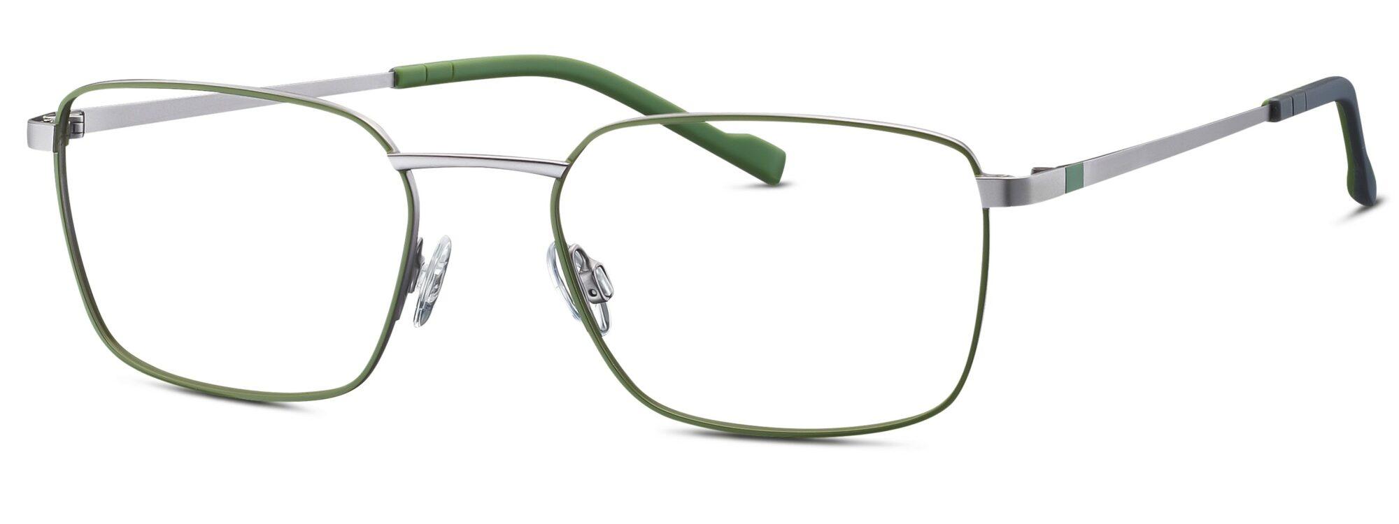 TITANFLEX - 850097-34