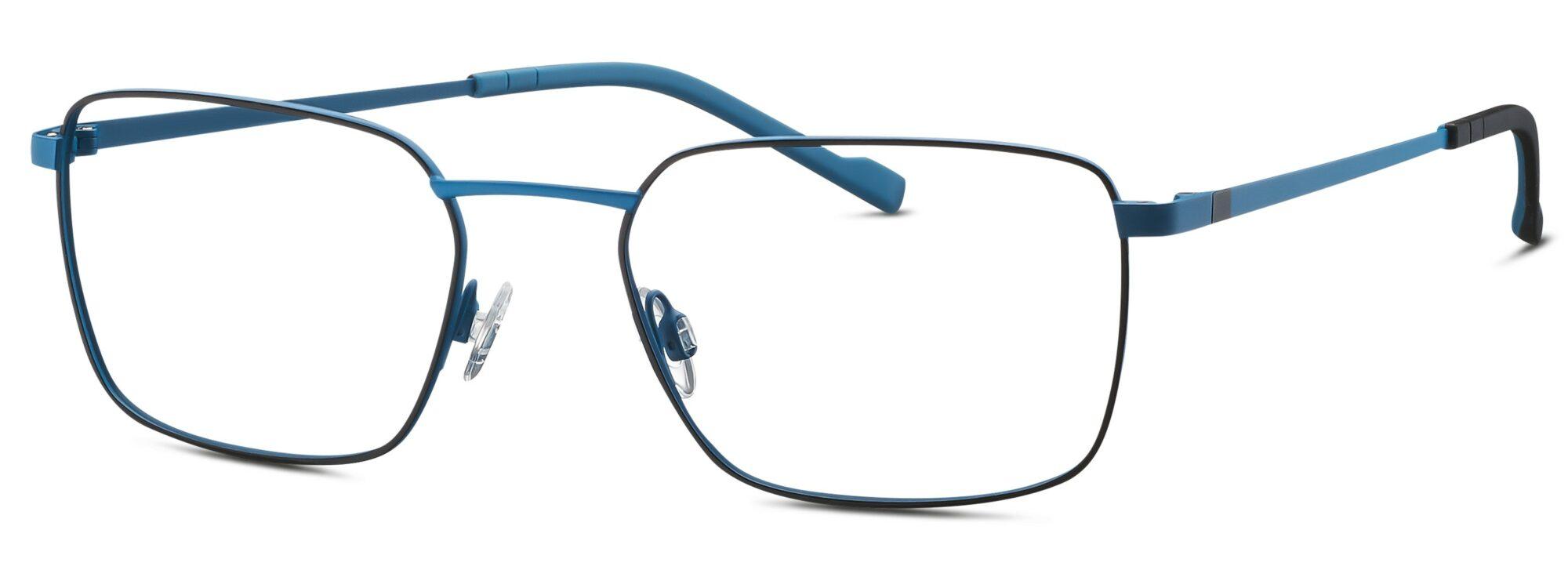 TITANFLEX - 850097-70